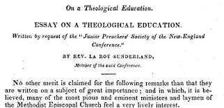 thomas paine rights of man ap essays dissertation of jesus christ as lord and savior