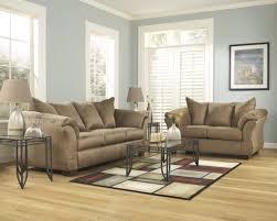 ashley furniture chaise sofa. Wonderful Darcy Sofa Chaise Stupendous Ashley Furniture Review 1024x819