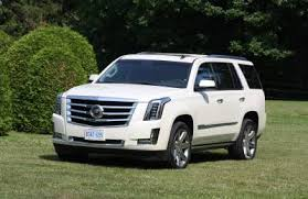 cadillac truck 2015 price. the escalade premium comes loaded with all manner of features and an msrp 90500 cadillac truck 2015 price