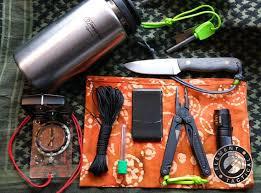 324 best survival images on pinterest Emergency Ke Wiring Emergency Ke Wiring #71
