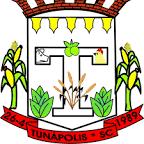 imagem de Tunápolis Santa Catarina n-8