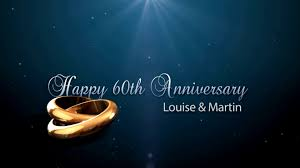 Anniversary Template Memory Magic Services Creating Fantastic Websites Beautiful Dvds