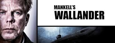 Resultado de imagem para the three wallanders