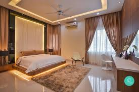 Interior Designing Bedroom Gorgeous 48 Bedroom Designs That You Can Make Your Own Ipropertymy