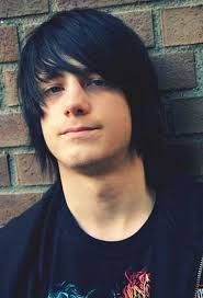 Pictures about Medium Length Emo Hairstyles for Guys   Emo further  as well  besides  additionally Easy Emo Hairstyles for Guys  Emo Guys Hair Styles Hipsterwall likewise  in addition  as well  besides 10 New Emo Hairstyles for Boys   Hair   Pinterest   Emo hairstyles moreover 34 best Hairstyle images on Pinterest   Scene hairstyles  Emo as well 30 Mind Blowing Emo Hairstyles For Guys   CreativeFan. on emo fringe haircuts men