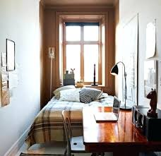 compact bedroom furniture. How Compact Bedroom Furniture A