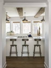 Ceiling Design For Kitchen Coastal Kitchen Ceiling I Really Think This Is So Pleasing To The