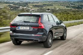 2018 volvo plug in. beautiful 2018 no volvo these days uses more than a fourcylinder engine because  wanted to standardise parts also they say why build car with the bulky engine  throughout 2018 volvo plug in