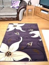fl rug runners purple runner rug area rugs runner rugs rug runners for hallways purple