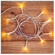 <b>Гирлянда NEON</b>-<b>NIGHT Твинкл Лайт</b>, 10 <b>LED</b>, 150 см — купить по ...