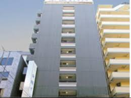 Hotel Nihonbashi Saibo Hotels Near Nihonbashi Subway Station Tokyo Best Hotel Rates