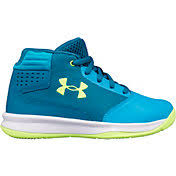 under armour toddler shoes. product image · under armour kids\u0027 preschool jet 2017 basketball shoes toddler o
