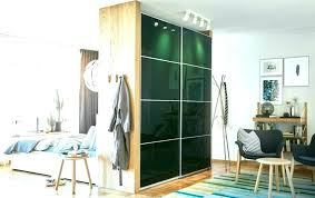 wardrobes wardrobe closet sliding doors door bedroom furniture storage bar slim contractors