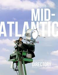 atlantic Directory 2016 2015 Services Production Mid 6qgdHH
