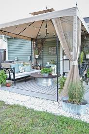 Home Furnishing Furniture Exterior Remodelling Awesome Decorating Ideas