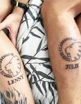 intim tatoveringer billeder escort and massage