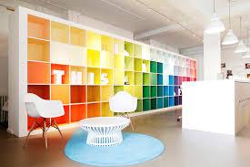 latest office design. Simple Office Moo1LondonimagebyTrifleCreative U0027 Throughout Latest Office Design C