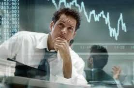 Stock Brokers How To Become A Stock Broker