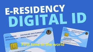 Benefits E-Residency offers the freedom to easily start and run a global business in a trusted EU environment. E-Residents can: Establish a company online Start a company 100% online from anywhere in the world Be the full owner of your company. No local director needed