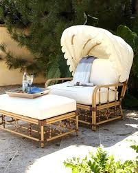 outdoor cuddle chair outdoor furniture cuddle chair