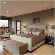 Modern Bedroom Tumblr Brown And White Bedroom Ideas Home Design Ideas