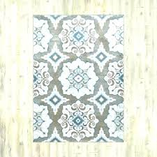 grey white tan area rug rugs gray and