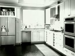 custom cabinets virtual room designer paint color visualizer tips reinvent each in your house with