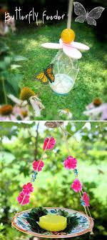 Diy Garden Projects 11 Fun Diy Gardening Projects To Do This Spring L Diy Home