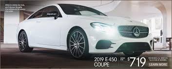 available only to qualified customers through mercedes benz financial services at paring dealers through october 31 2018 not everyone will qualify