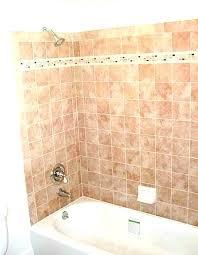bathroom shower walls boards tile boards for bathroom walls board shower wall sheets panels plastic bathroom