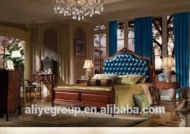 italian furniture brands. Top Italian Furniture Brands Design Arabic Stores AB37 G