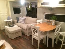 You Remodel rv hacks remodel and renovation 50 ideas that will make you a 3464 by uwakikaiketsu.us