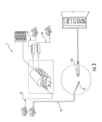 fisher stereo schematic 270 all about repair and wiring collections fisher stereo schematic male plug wiring diagram fisher plow connector wiring diagram us20140241670a1 20140828 d00004