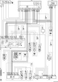 citroen c3 wiring diagram citroen image wiring diagram citroen c4 boot wiring diagram jodebal com on citroen c3 wiring diagram