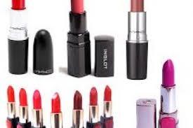 mac bridal makeup kit 4k wallpapers