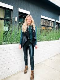 leather legging guide alternatives to spanx