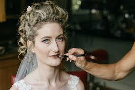 kendal deckert professional makeup hair artist