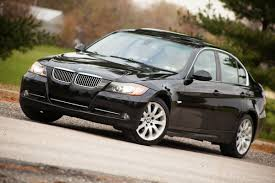 Coupe Series 2013 bmw 335xi : 2007 Used BMW 335xi For Sale