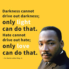 Image result for martin luther king image
