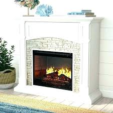 large white electric fireplace big lots electric fireplaces large fireplace with mantel mantels white big lots electric fireplaces large white electric