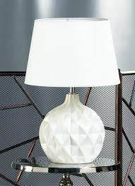 cool round table lamp round table lamp