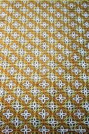 6x9 wool area rugs company c wool hand hooked handmade area rug daffodil living room tan
