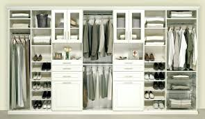 outdoor california closets costco fresh walk in closet organizer costco closet organizer costco closet organizer canada