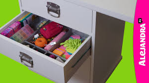 organize your office space. Chic Organizing Office Space Pinterest Home Interior: Full Size Organize Your