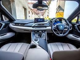 2018 bmw i8 interior. modren 2018 2015 bmw i8 interior throughout 2018 bmw