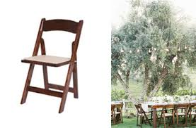 dark wood folding chairs. Contemporary Chairs THE PERFECT SEAT  RUSTIC ECLECTIC OR HOMESPUN For Dark Wood Folding Chairs W