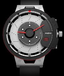 17 best ideas about awesome watches watches for men driving design digital analog auto inspired watch