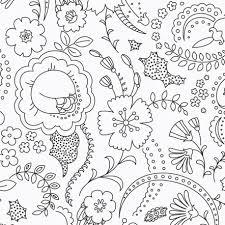 Fancy Patterns Interesting Fancy Pattern