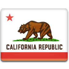 Image result for California icon