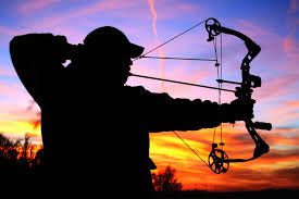 cool hunting backgrounds. Archery Wallpapers   WallpaperUP Cool Hunting Backgrounds